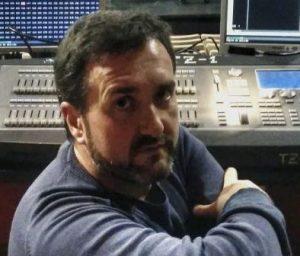 Pau Guix