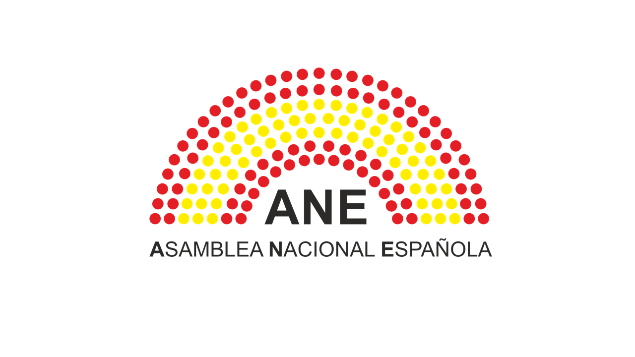 Nace la Asamblea Nacional Española
