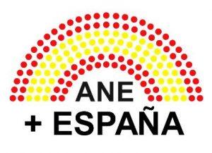 +España