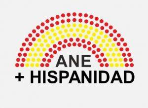 +Hispanidad