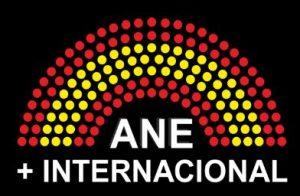+Internacional